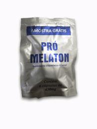 Pro Melaton (6 caps)