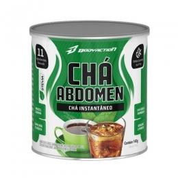 Chá Abdomen (140g)