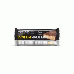 Wafer Protein (30g)