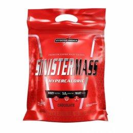 Sinister Mass (3kg)