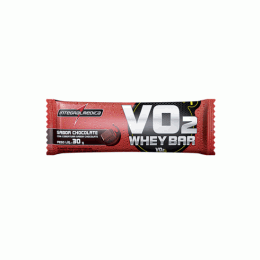 Vo2 Slim Protein (30g) - Chocolate