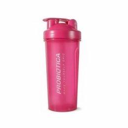 Coqueteleira-probiotica-rosa.jpg