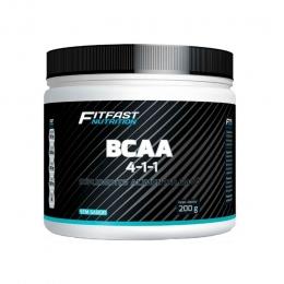 bcaa-4-1-1-200g-sem-sabor-fitfast-nutrition-13919-33788-EG