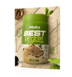 Best Vegan Sachê (35g)