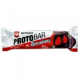 ProtoBar (70g)