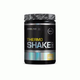 thermo diet bau.png