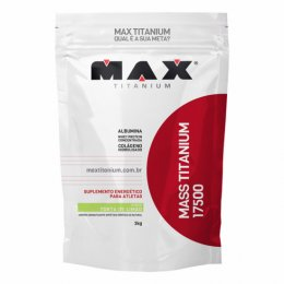 Mass Titanium 17500 Torta de Limão - 3kg.jpg