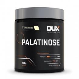 palatinosedux