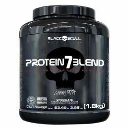 Protein 7 Blend (1,8kg)